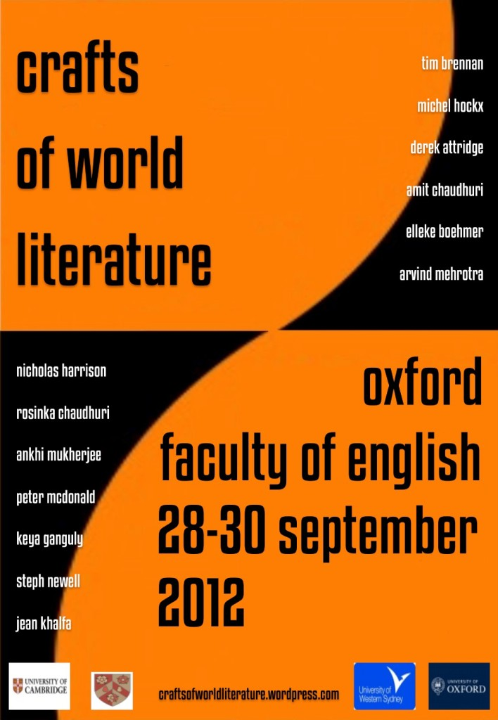 Oxford2012-small